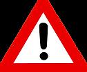 kisspng-warning-sign-symbol-computer-ico