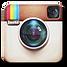 instagram_PNG17.png