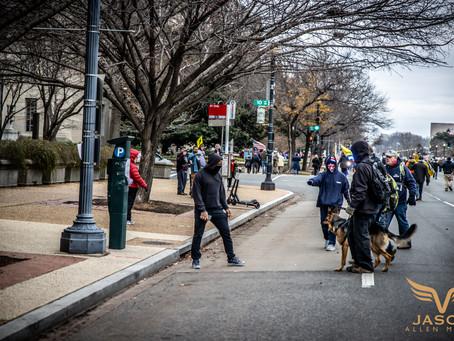 DC Protest 1-6-2021 Photos 101-152