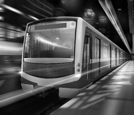 rail_transit.png