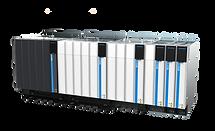 MD810 power supply unit 160kwl+ drive unit 300+200+100+50x2-PER R.png