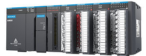 AM600-SYSTEM-45L_edited.jpg