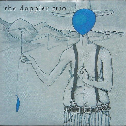 The Doppler Trio_1