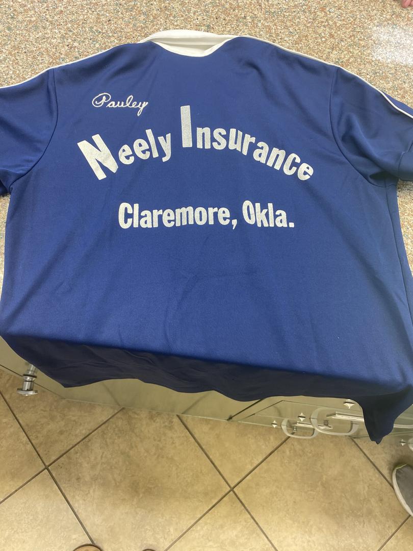 Nostalgia shirt Charlotte_20210405_15280