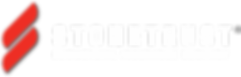 Stonetrust Insurance, Neely Agency, Insurance claremore