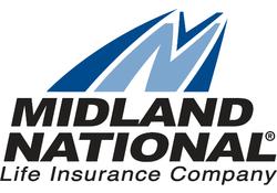 MidlandNational