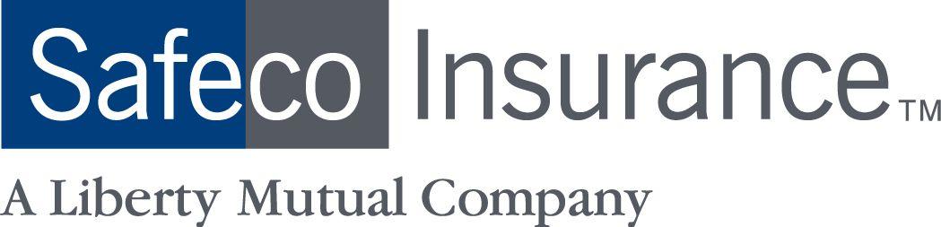 Safeco-Insurance