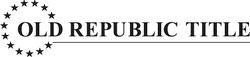 OldRepublic