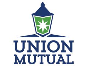 Union Mutual