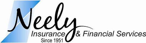 Neely Insurance, Neely agency, claremore, oklahoma, insurance agent