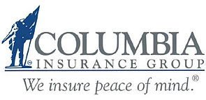 Columbia Insurance, Auto insurance, travel trailer insurance, neely insurance, claremore insurance, independent agency
