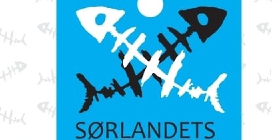 Sørlandets Matfestival