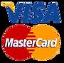 logovisamastercard.png