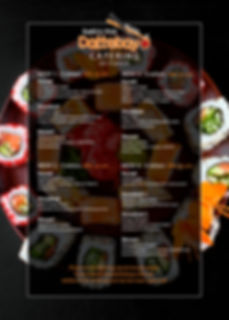 Catering2018.jpg