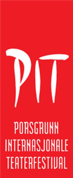 PIT festival