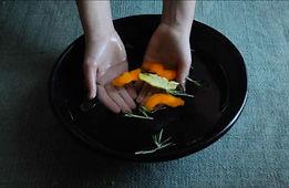 groentenfermentatie