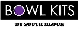 BOWL-KIT-LOGO-WHITE-BORDER.png