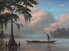 Seminole Gator Hunter.JPG