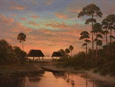 Seminole Camp.JPG