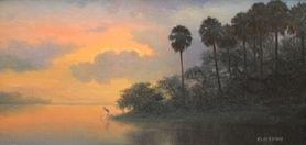 Florida Mist.jpeg