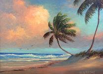 Windy Beach.jpeg