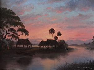 Florida Seminoles.JPG