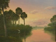 Florida River.JPG