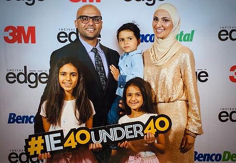 Dr. Huda Aljonaidy 40 Under 40.jpg