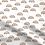 Thumbnail: COUVERTURE RAINBOW