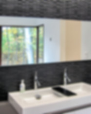 custom-bathroom-mirror-glass-images-holl