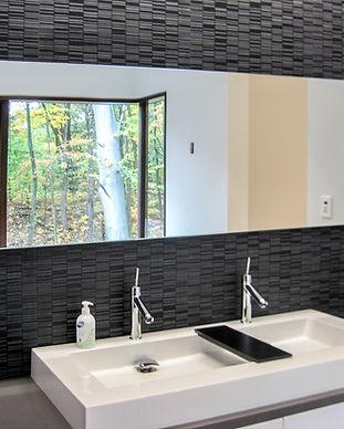 custom-bathroom-mirror-glass-images-holl