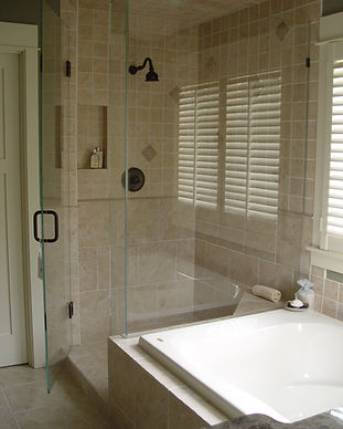 Frameless-Shower-Door-Glass-Images-Holla