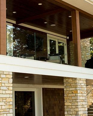 Glass-Balcony-Panel-Design.jpg