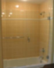 Tub Shower Enclosure with Towel Bar.jpg