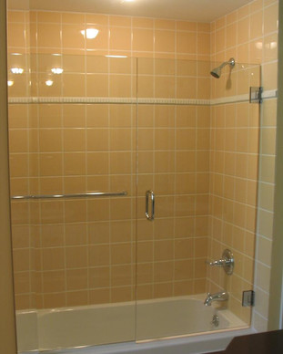 Tub Shower Enclosure with Towel Bar.jpg