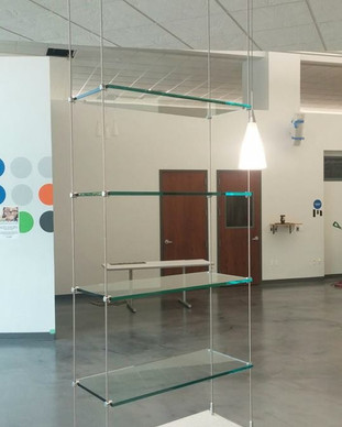 custom-glass-design-shelving-unit-glass-