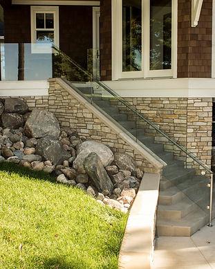 Glass-Stair-Railing-Design.jpg