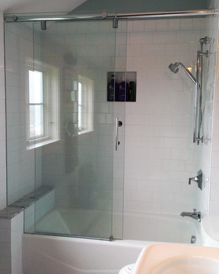 Barn-Door-Style-Shower-Door.jpg