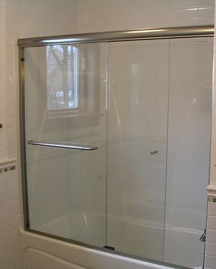 Sliding-Shower-Doors-Glass-Images-Hollan