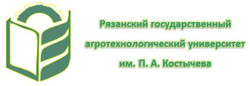 ООО «Наноагротех»