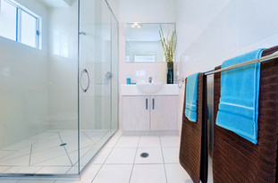custom-glass-shower-enclosure-glass-imag