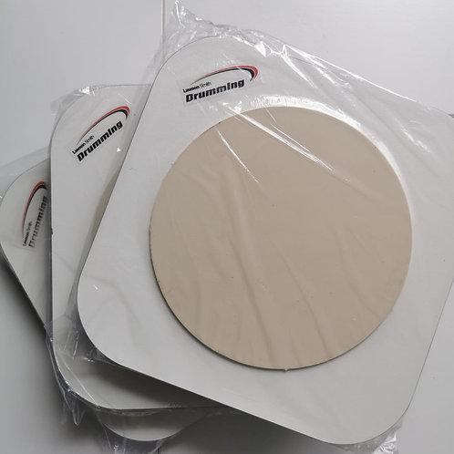 Drum pad - Lawson Smith Drumming