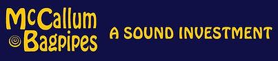 McCallum SOUND-LOGO.jpg