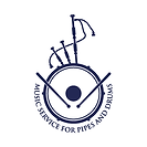 MSPD Logo - Blue - PNG.png