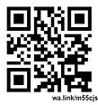 wa.link_m55cjs (1).png