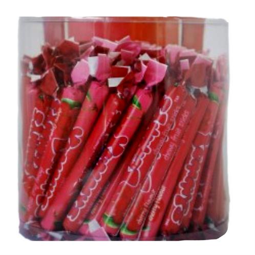 Cherry Chew Sticks