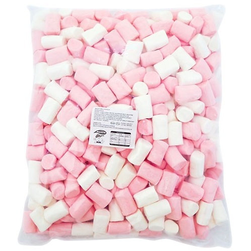 Mighty Mallows - [1kg]