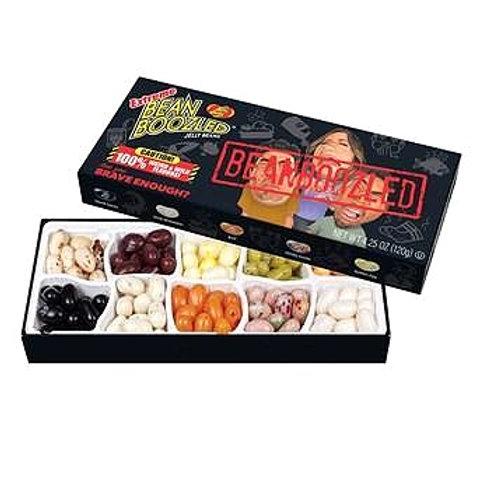 Extreme Bean Boozled Gift Box