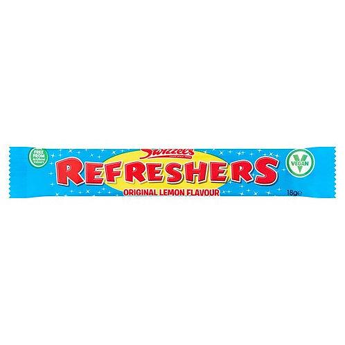 Refreshers Chew Bar Original