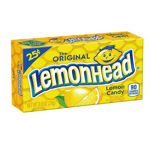 Lemonhead - [23g]